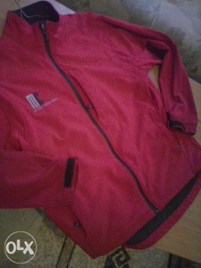 muška soft shell jakna JN-135