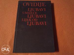 Publije Ovidije Nazon