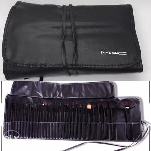 Mac četkice