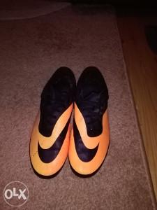 Kopacke Nike