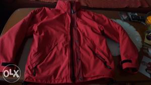 SALEWA muska jakna vel. M 2u1 GORE-TEX