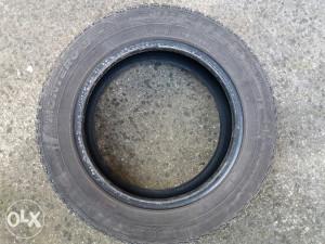 Auto gume Fulda Montero 3 175/65/14