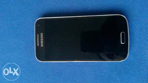 Samsung s4 mini extra mob ocuvan