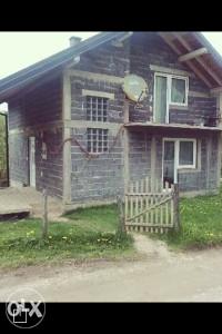 Kuća Pale