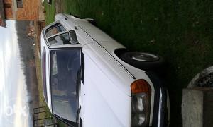 Mercedes 123 dizel
