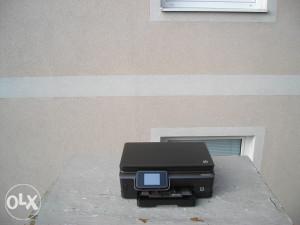 Printer,Skener i Kopi aparat HP