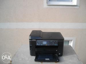 Printer,Skener i Kopi aparat Epson