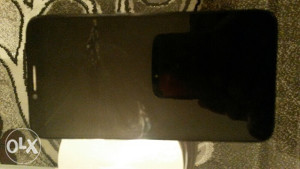 Alcatel onetouch 6037