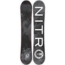 snowboard nov