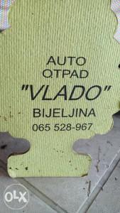 OTKUP VOZILA  065528967