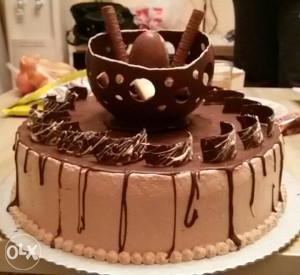 Torte za sve prilike