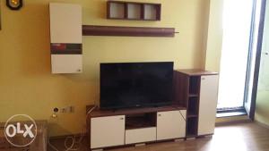 Regal-komoda za tv