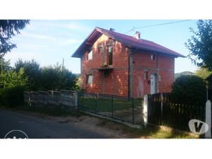 Kuća Bukovica