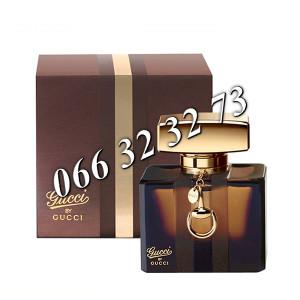 Gucci By Gucci 50ml EDP ... Ž 50 ml