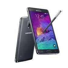 Samsung NOTE 4 - 32GB N910F NAJBOLJA VERZIJA