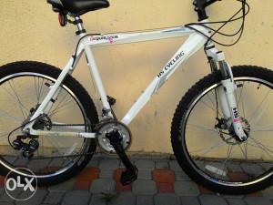 Biciklo KS Cycling
