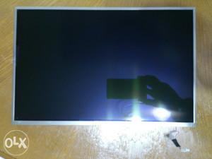 "Displej ekran 13.3"" CCFL 1280x800"