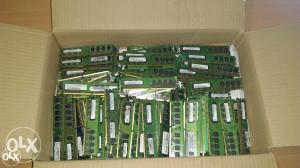 RAM ZA RAČUNAR DDR2 2GB