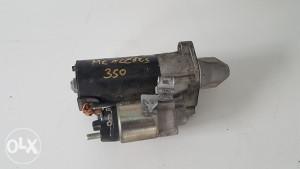 Alnaser Mercedes 350benzin (ML cls e c c s)