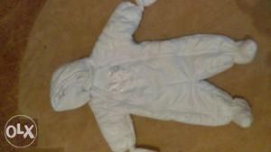 Skafander za bebe
