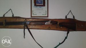 MP CZ M80 12mm
