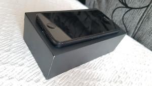 iphone 5  5s 6 sony z2 z3 z5 samsung S5 S4 S6 S7
