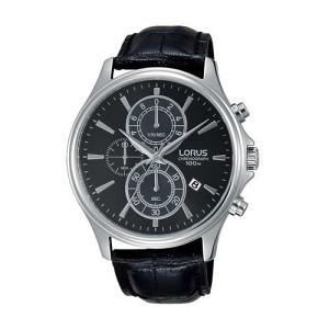 Muški sat Lorus RM313DX-9