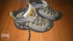 Cipele odlicno stanje