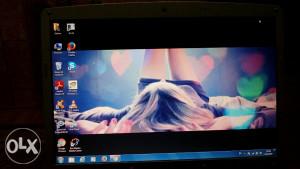 Laptop,  Lap Top,  lap top
