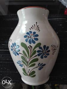 Dekorativna vazna
