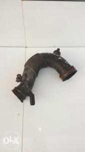 crijeva motora opel astra g 1.6 62kw