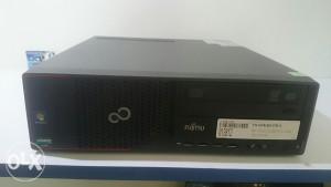 AKCIJA : Računar sa DDR3 2GB; 2x3,3 Procesor/160 GB HDD