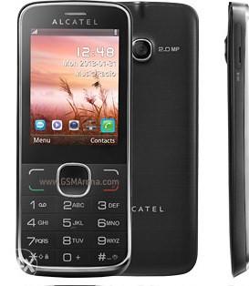 Alcatel 2005X