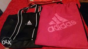 Adidas torbe