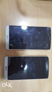 LG G3 LCD