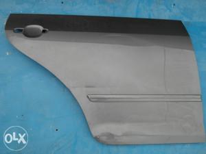 oplata obloga lim vrata Golf 5 Plus
