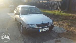 Opel Vectra A 1.6 plin