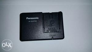 Punjač Panasonic