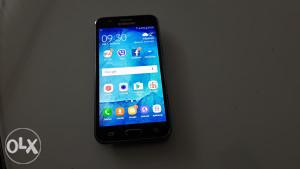 SAMSUNG Galaxy J5 sa 18 mjeseci garancije