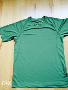 Planinarska majica McKINLY