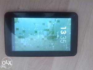 Tablet chilli green e-board mx024-citati detaljno