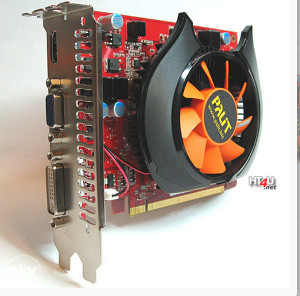 Nvidia geforce gt240 1024 mb 128 bit