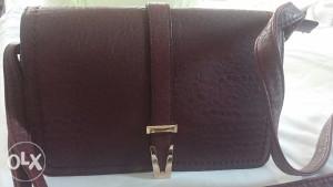 Moderna torbica Retro (bez zamjene)