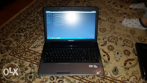 Laptop medion