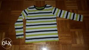 Majica c&a vel 104