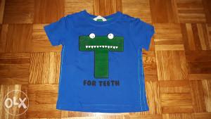 Majica hm 104