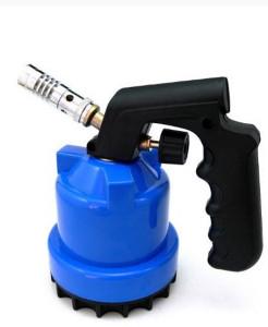 BRENER PLINSKI (brener na plin) plavi 066/088-359