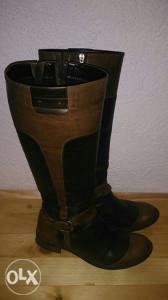 Alpina čizme 38 broj