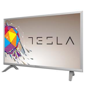 TESLA TV 49''49S356SF FHD