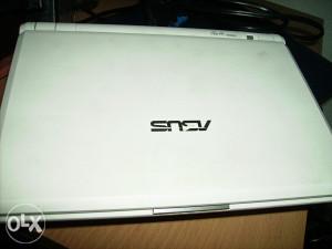 asus ee mini laptop